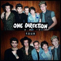 1000x1000_one-direction-four-cd-1