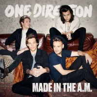 1000x1000_one-direction-made-in-the-a-m-cd