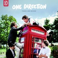 1000x1000_one-direction-take-me-home-cd
