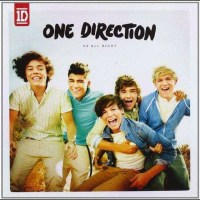 1000x1000_one-direction-up-all-night-23