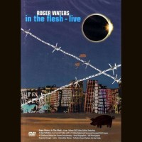1000x1000_roger-waters-in-the-flesh-live