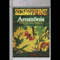 1000x1000_scorpions-amazonia-live-in-the-jungle-dvd-1