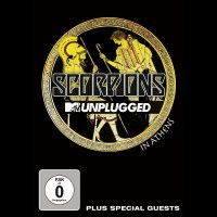1000x1000_scorpions-mtv-unpluggled