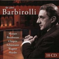 1000x1000_sir-john-barbirolli-maestro-cd