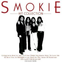 1000x1000_smokie-hit-collection