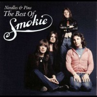 1000x1000_smokie-needles-pins-the-best-of