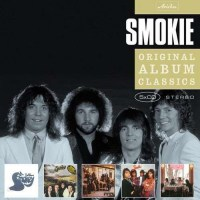 1000x1000_smokie-original-album-classics-cd