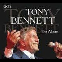 1000x1000_tony-bennett-album-digi-cd