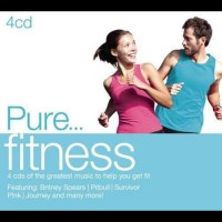 1000x1000_v-a-pure-fitness-cd
