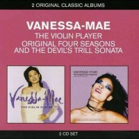 1000x1000_vanessa-mae-classic-albums-the-violin-player-the-original-cd