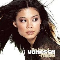 1000x1000_vanessa-mae-the-best-of-vanessa-mae-cd