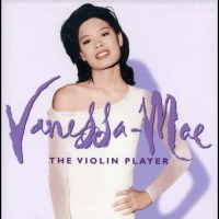 1000x1000_vanessa-mae-the-violin-player-cd
