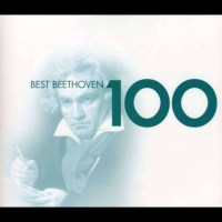 1000x1000_various-artists-100-best-beethoven-cd