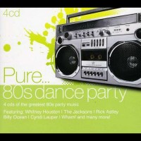 1000x1000_various-artists-pure-80-s-dace-party