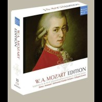 1000x1000_various-mozart-edition-cd
