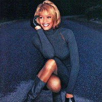 1000x1000_whitney-houston-my-love-is-your-love