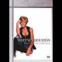 1000x1000_whitney-houston-ultimate-collection-dvd