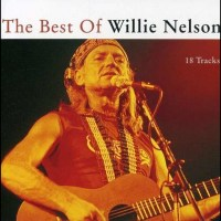 1000x1000_willie-nelson-the-best-of-willie-nelson-cd