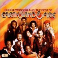 1000x1000_wind-fire-earth-boogie-wonderland-the-best-of-earth-wi-cd