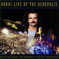 1000x1000_yanni-live-at-the-acropolis-4