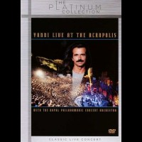 1000x1000_yanni-live-at-the-acropolis-dvd-2