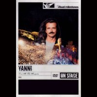 1000x1000_yanni-live-at-the-acropolis
