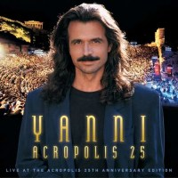1000x1000_yanni-live-at-the-annivers-cd