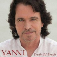 1000x1000_yanni-truth-of-touch
