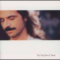 1000x1000_yanni-very-best-of-cd-1
