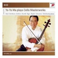 1000x1000_yo-yo-ma-yo-yo-ma-plays-concertos-sonatas-and-suites-cd