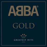 Abba - Abba Gold (CD)