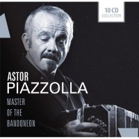Astor-Piazzolla-Master-of-the-Bandoneon