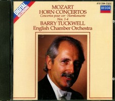 Mozart-Barry-Tuckwell-English-Chamber-Orchestra-Horn-Concertos-1-49