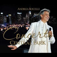 andrea-bocelli-one-night-in-central-park-cd.jpg