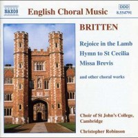 b-britten-rejoice-the-lamb-hymn-to-cd.jpg