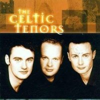 celtic-tenors-the-celtic-tenors-cd.jpg