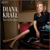 diana-krall-turn-up-the-quiet-cd2