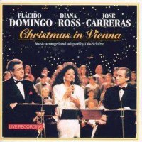 domingo-ross-carreras-christmas-in-vienna-i-cd.jpg