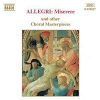 g-allegri-miserere-and-other-choral-cd.jpg
