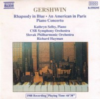 g-gershwin-rhapsody-in-blue-an-ameri.jpg