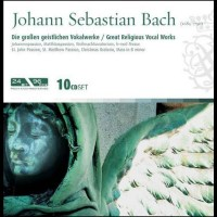 j-s-bach-great-religioys-vocal-wor-cd