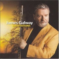 james-galway-meditations-cd.jpg