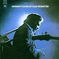 johnny-cash-at-san-quentin-the-complete-1969-concer-cd.jpg