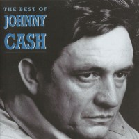 johnny-cash-best-of-14tr.jpg