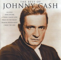 johnny-cash-best-of-spectrum.jpg