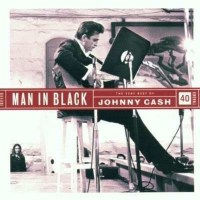 johnny-cash-man-in-black-the-very-best-of-johnny-c-cd.jpg