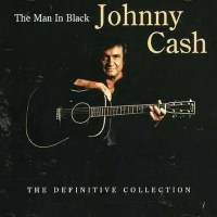 johnny-cash-the-man-in-black-cd.jpg