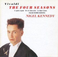 nigel-kennedy-four-seasons.jpg