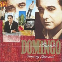 placido-domingo-from-my-latin-soul-cd.jpg