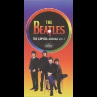 the-beatles-the-capitol-albums-vol-2-1